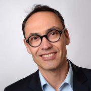 Dirk Dahlke Sachverständiger Kanalsanierung